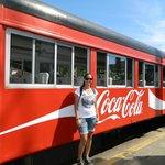 Estação Ferroviária Morretes