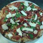 Photo of Pizzeria Trattoria La Botte