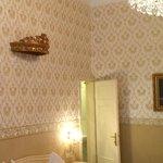 Pretschy Palais Hotel