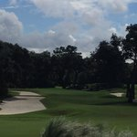 TPC at Sawgrass Stadium Course -