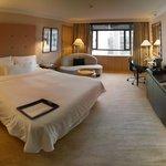 Room 919