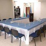 Salón de Eventos Hotel Mediterráneo Medellín
