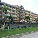 Hotel Photo 2