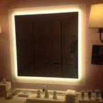 Renovated Rm - 6037 bathroom
