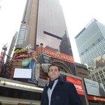 Pleno Times Square