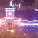Ben Tranh market