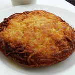 Hash Browns - OMG !