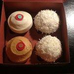 Sprinkles Cupcakes La Jolla Foto