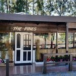 The Pines Restaurant