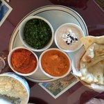 Photo de Sherpa Cafe