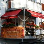 Valentins - Das Flammkuchenhaus