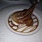 Dessert - Klasse