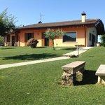 Photo of B&B Villa Pasini