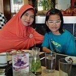 Photo of Cirebon Plaza Hotel