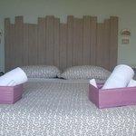 Photo de Hotel Viamare