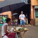 Central Mercado