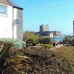 Foto de Premier Inn Carrickfergus Hotel