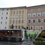 ザルツブルグ旧市街3