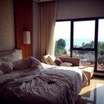 Room 2416