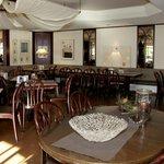 Café-Restaurant-Conditorei Pöllmann