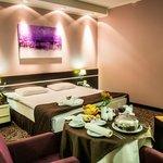 AZIMUT Hotel FREESTYLE