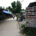 Koh Lipe Street