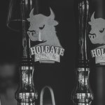 Holgate Brewhouse at Keatings Hotel Foto