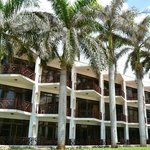 Photo de Golden Tulip Dar Es Salaam
