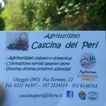 Photo of Cascina dei Peri