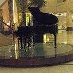 Klavier, was nervt