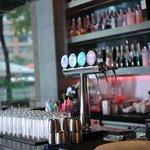 Bocca Bar