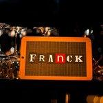 Photo of Franck Bistrot