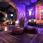 Photo of Maghnia Village Oriental Tea Lounge & Shisha