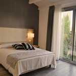 Photo de Palazzo Ducale Suites