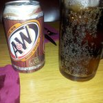 Mmmmmmmmmmmmmmmm Root Beer