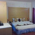 dl room