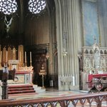 St Michael's Abbey