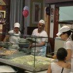 Photo of Pizzeria La Tavernetta