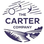 The Carter Company - Day Tours