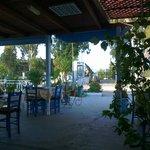 Taverna Romeo Mai 2014