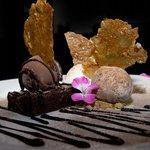 Kiwi Kiss Chocoholics