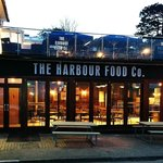 Harbour Food Co