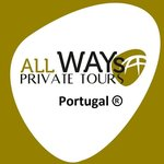 All Ways Private Tours