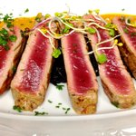 Фотография Hoffmanns Steak & Fisch