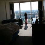 Room 1841