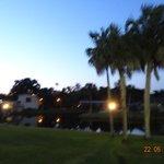 plantation resort