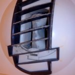 ventilation sdb