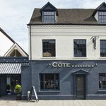 Photo de Cote Brasserie - Marlow