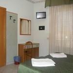 Hotel Solemare
