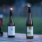 One Woman Wines & Vineyards